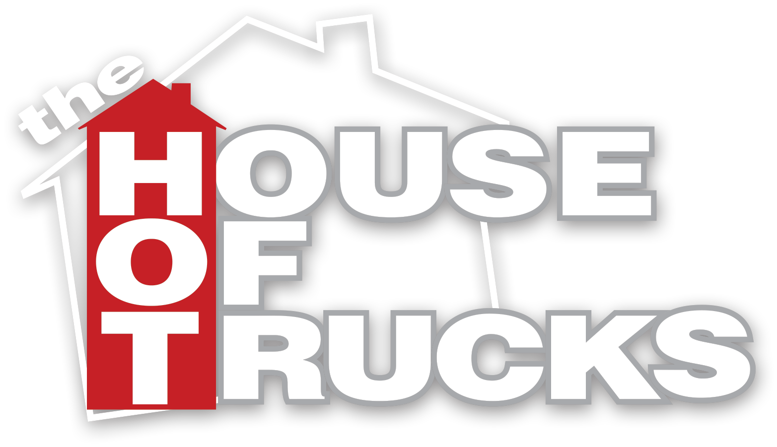 HOT-Trucks-WWW-Logo